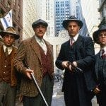 420586-the_untouchables_original