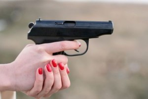The Fastest Growing Demographic of Gun Owners in America