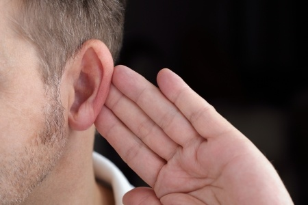 Dispelling Common Myths About Hearing Loss