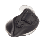 Stealth – Digital Hearing Protection
